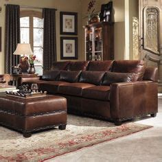 stickley leather sofa price 1000 images about stickley fine upholstery on pinterest