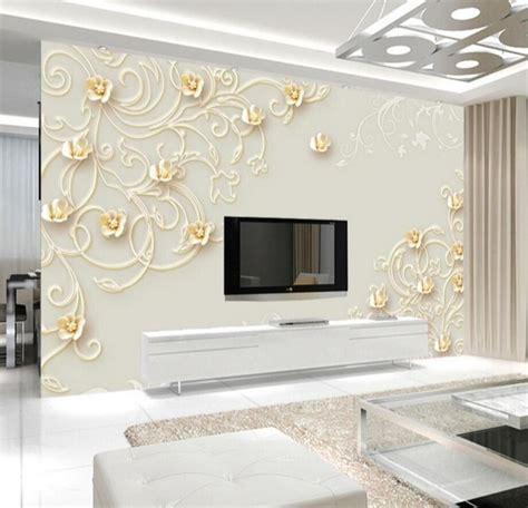 papier peint salon moderne papier peint salon moderne incroyable papier peint pour salon moderne papier peint salon pour