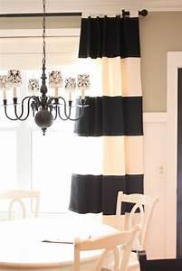 Gardinenbreite Berechnen : gardinen dekorationsvorschl ge tipps und bilder f r ihr ~ Themetempest.com Abrechnung