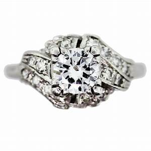 sell jewelry boca raton raymond lee jewelers blog With how to sell old wedding ring