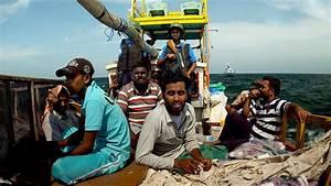 People Smugglers   Sri Lanka - YouTube  People