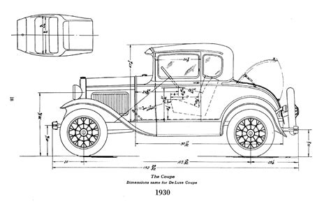 46 Chevy Sedan Wiring Diagram by Ford Model A Parts Diagram Ford Auto Parts Catalog And