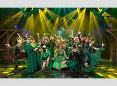 Emerald City Wicked wwwpixsharkcom Images Galleries