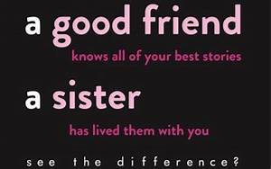 Download Best Sister Quotes Wallpapers Gallery