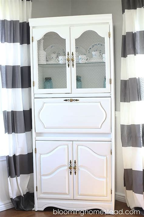how to paint a kitchen cabinet 9 best front porch steps images on front porch 8786