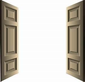 PSD Detail | Open Door | Official PSDs