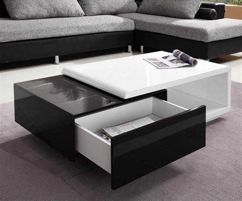 qualité cuisine ikea table basse salon design le bois chez vous