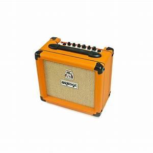 Ampli Wifi Orange : orange crush pix cr12l guitarra y pack de ampli de ~ Melissatoandfro.com Idées de Décoration
