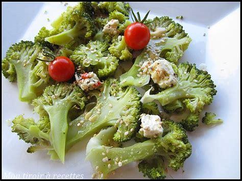 cuisiner legume 5 astuces pour cuisiner les légumes semer à la folie