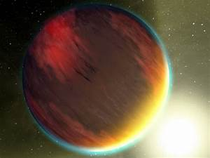 File:Jupiter-like planet.jpg - Wikimedia Commons