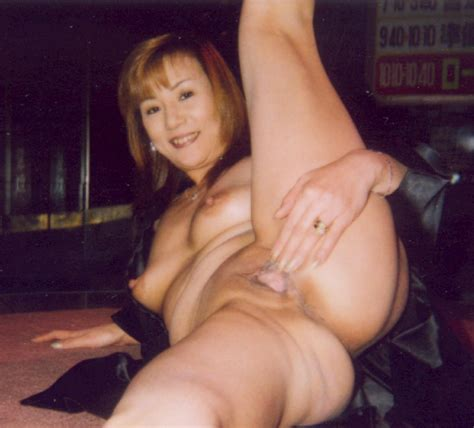 Amateur Rare Japanese Strip Tease | High Definition Porn Pic ,amateur