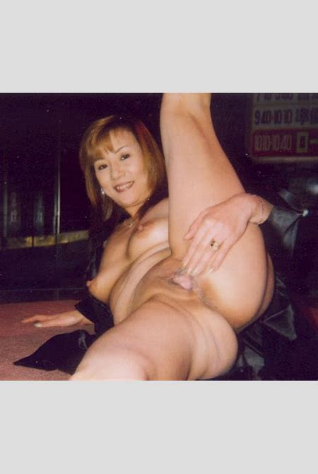 Amateur Rare Japanese Strip Tease   High Definition Porn Pic ,amateur