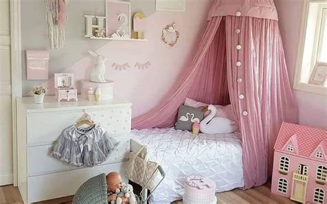 Diy Bedroom Decor by 60 Diy Bedroom Decor Projects To Adorn Your Home
