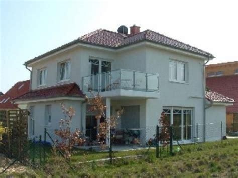Haus In Wolfsburg Kaufen Häuser Privat Braunschweig Provisionsfrei Homebooster