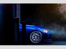 BMW 3 Series Bonnet wallpapers BMW 3 Series Bonnet stock