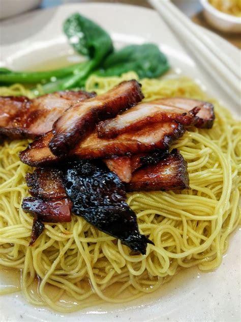d駘ayer cuisine hawker food by daniel hum burpple