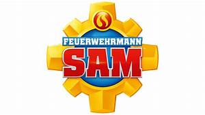 Feuerwehrmann Sam Geburtstagsdeko : feuerwehrmann sam 2017 10 15 visit luxembourg ~ Whattoseeinmadrid.com Haus und Dekorationen