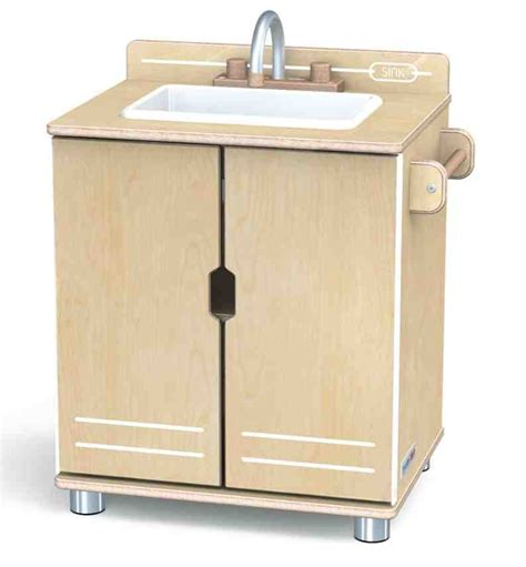 kitchen sink play play kitchen sink truemodern 2827
