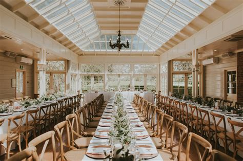 15 OF THE BEST COUNTRY WEDDING VENUES Hello May