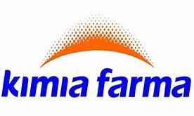 LOWONGAN KERJA PT KIMIA FARMA (Persero) Tbk TAHUN 2019
