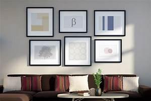 Bilder An Der Wand : bilder an der wand bilder an wand sv33 hitoiro ~ Lizthompson.info Haus und Dekorationen