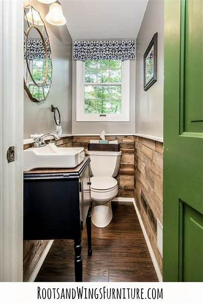 Living Kitchen Furniture Rootsandwingsfurniture Deck Wings Cool