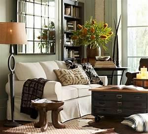 Deko Hängend Wohnzimmer : vintage deko wohnzimmer ~ Michelbontemps.com Haus und Dekorationen