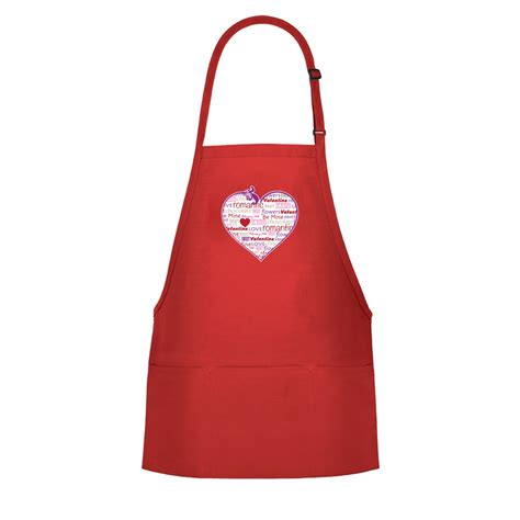 Sublimation Print Aprons Design Cooking Aprons  Wholesale. California Pizza Kitchen Huntington Beach. Built In Kitchen Bench. Creative Kitchen Islands. Kitchen Tile Stickers. Double Kitchen Sink. Kitchen Tile. Highland Kitchen Somerville Ma. Motion Sensor Kitchen Faucet