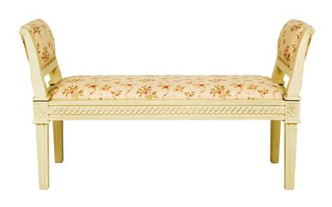 day bed bench png stock by doloresminette on deviantart