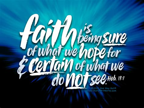 Let's look at scriptures that talk about faith. Keep The Faith Bible Quotes. QuotesGram
