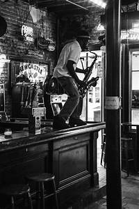 Music ♪♫ black and white jazz | Музыка в фотографиях ...