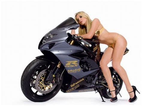 Yamaha Mio Z 4k Wallpapers by Motorcycle Modifications The Motorcycle Modification