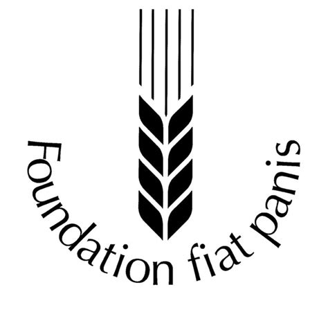 Fiat Panis by Awarding For Excellence In Agricultural Research
