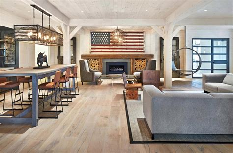 greybarn amityville apartment rentals long island ny