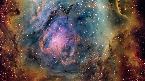 Hubble Ultra Deep Field Wallpaper ·① Wallpapertag