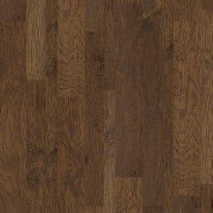 shaw flooring hudson bay epic legends hudson bay shaw hardwood shaw hardwood copperidge