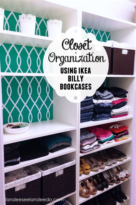 Bookcase For Clothes by Top 12 Hacks For Your Clothing Closet Wiproo