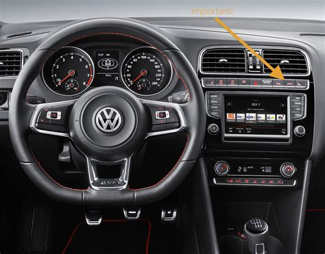 volkswagen polo 2015 interior vw polo gti 2014 interior www pixshark com images