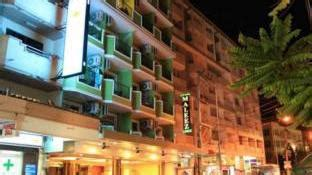 Pattaya Hotels Thailand Great Savings And Real Reviews