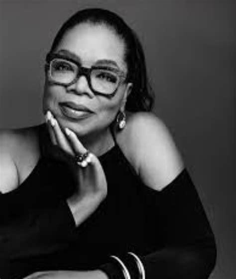oprah winfrey dedicates golden globes lifetime achievement