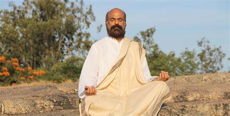 Guru Purnima: History, Myth or Fiction? - Darpan Foundation
