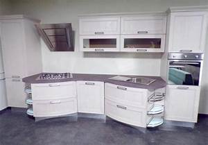 Cucina Lineare Stosa Cucine Maxim A Brescia