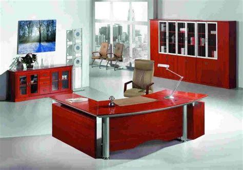 Ufficio Sta Turismo - i vari stili dell arredamento da ufficio portalino web