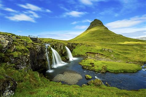 18 Top Rated Tourist Attractions In Iceland Planetware