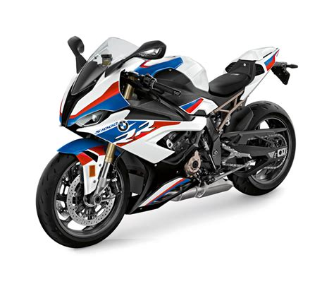 Bmw S 1000 Rr Image by 2020 Bmw S 1000 Rr Look Review