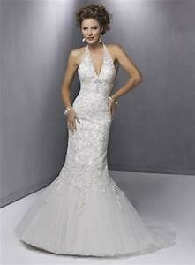 weddingdressdesignblogspot wedding dress wedding gown With designer mermaid wedding dresses
