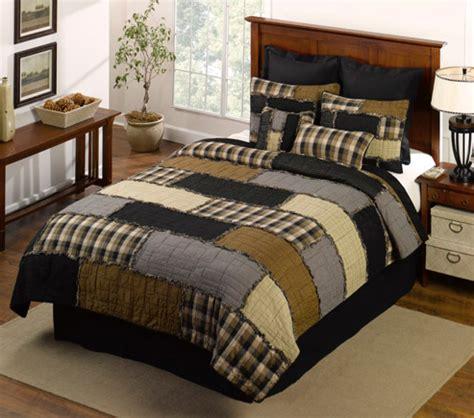 donna sharp quilts cobblestone by donna sharp quilts beddingsuperstore
