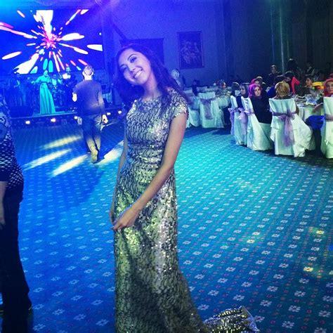 Uzbek Weddings Erasmus Blog Uzbekistan
