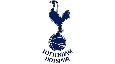 Get all the breaking tottenham news. Tottenham Hotspur logo and symbol, meaning, history, PNG