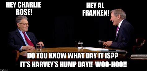 Al Franken Memes - al franken should resign poll page 39 us message board political discussion forum
